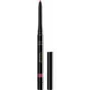 Lasting Colour High-Precision Lip Liner Le Stylo Lèvres Guerlain