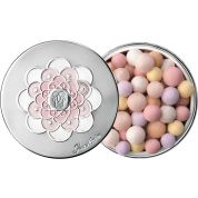 Light Revealing Pearls of Powder Météorites Guerlain