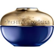The Gel Cream Orchidée Impériale Guerlain