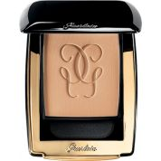 Rejuvenating Gold Radiance Powder Foundation Parure Gold Guerlain
