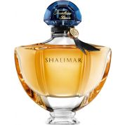 Eau de Parfum Shalimar Guerlain