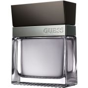 Eau de Toilette Guess Seductive Homme Guess