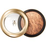 Poudre visage illuminatrice Highlighter Guerlain