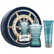 Le Male Coffret Parfum Jean Paul Gaultier