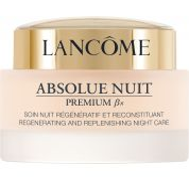 Premium ßx Absolue Nuit Lancôme