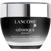 Night Cream Génifique Repair SC Lancôme