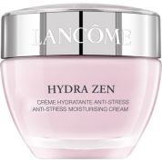 Soothing Moisturising Day Cream Hydra Zen Day Lancôme