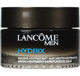 Hydrix Baume Hydratant Lancôme Men