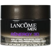 Anti-Wrinkle Firming Rénergy 3D Cream Lancôme Men