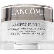 Recharging Night Treatment Rénergie Nuit Lancôme