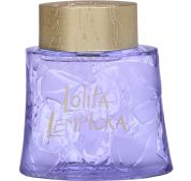 Eau de Toilette Au Masculin Lolita Lempicka