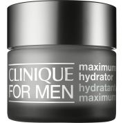Clinique for Men Maximum Hydrator Clinique