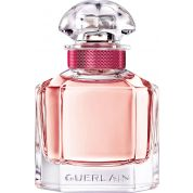 Eau de Toilette Mon Guerlain Bloom of Rose Guerlain
