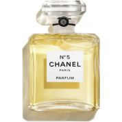 Parfum Flacon N°5 CHANEL