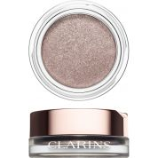Iridescent shadow Clarins