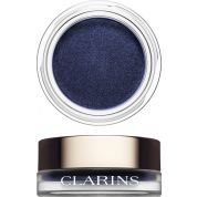Eye Shadow Ombre Minérale Clarins