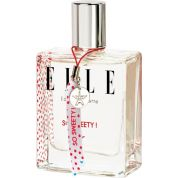 Eau de Toilette So Sweety ELLE