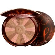 Sheer Bronzing Powder Terracotta Light Guerlain