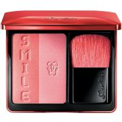 Tender Blush Rose aux Joues Guerlain