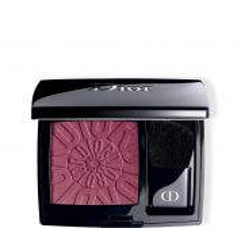 Couleur couture – blush poudre longue tenue Rouge Blush Power Look DIOR