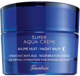 Night Balm Super Aqua-Crème Guerlain