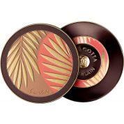 Limited Edition Terracotta Chic Tropic Guerlain