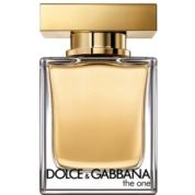 Eau de Toilette The One Dolce & Gabbana