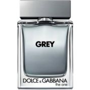 Eau de Toilette Intense The One Grey Dolce & Gabbana
