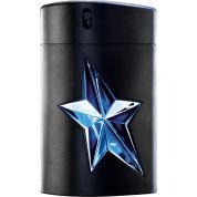 Eco-Refill Bottle A*Men Eau de Toilette Mugler