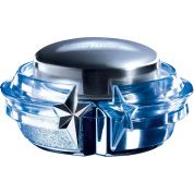 Perfuming Body Cream Angel Mugler