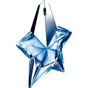 Eau de Parfum Refillable Angel Mugler