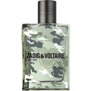 Eau de Toilette This Him! Zadig & Voltaire