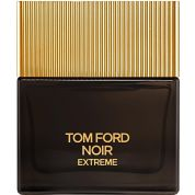 Eau de Parfum Noir Extreme Men Tom Ford