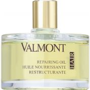Hair Repair Repairing Oil  Valmont