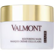 Hair Repair Restoring Mask Valmont