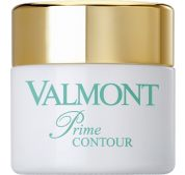 Eye and Lip Contour Prime Contour Valmont