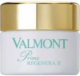 Cellular Cream Prime Regenera II Valmont