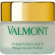 Masque de Soin Purifiant Purifying Pack Valmont