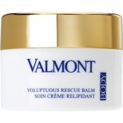 Balm Voluptuous Rescue Valmont