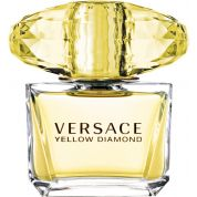 Eau de Toilette Yellow Diamond Versace