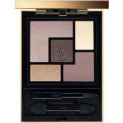 Eye Contouring Couture palette Yves Saint Laurent