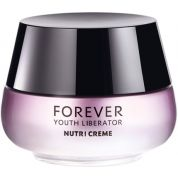 Forever Youth Liberator Nutri Crème Yves Saint Laurent