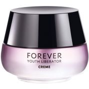 Cream Forever Youth Liberator Yves Saint Laurent