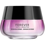 Serum Cream Forever Youth Liberator Yves Saint Laurent