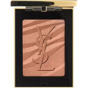 "REGARD"" ESSENCE Yves Saint Laurent"