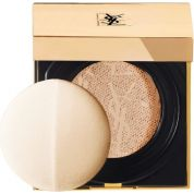 Cushion Foundation Touche Eclat  Yves Saint Laurent