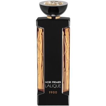 Eau de Parfum Or Intemporel 1888 Lalique | Tendance Parfums