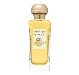 Parfums Parfums Hermes Hermes Nocibe Parfums Nocibe Chez Hermes Nocibe Hermes Chez Chez Chez Parfums 4LqSc5A3Rj
