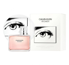 Womens Parfum Calvin Calvin Klein Klein Pub Womens F1T3uJlKc5
