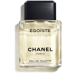 Egoiste Egoiste Homme Parfum Parfum Egoiste Homme Parfum Homme Cher Pas Pas Pas Cher WIY9D2HbeE